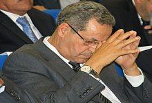 Photo of القضاء يعزل رئيس جماعة بضواحي مكناس