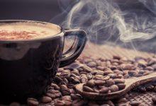 """Photo of أبحاث تؤكد شرب القهوة لمحاربة """"الزهايمر"""" و السمنة"""