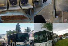 Photo of أزمة النقل الحضري بفاس تهدد الأمن الاجتماعي