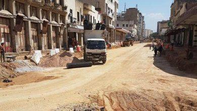 Photo of «تحليل إخباري :الحفر « تجتاح شوارع فاس و  شلل يضرب جل المرافق
