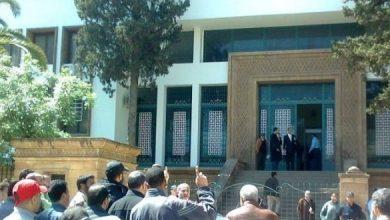 """Photo of العدالة بفاس تؤجل التحقيق مع """"مافيا العقار"""" بجماعة عين الشقف"""