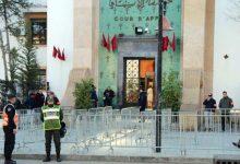 Photo of غرفة الجرائم المالية بفاس تؤجل ملف الرئيس السابق لجماعة أجدير