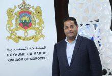 Photo of رئيس جماعة أكنول ينتزع  22 مليون درهم للتأهيل الحضري و تنزيل سياسة المدينة