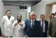 Photo of وزير الصحة يتابع  قضائيا طبيبا مصاب بفيروس كورونا و  معاقبة المندوب الاقليمي بتطوان