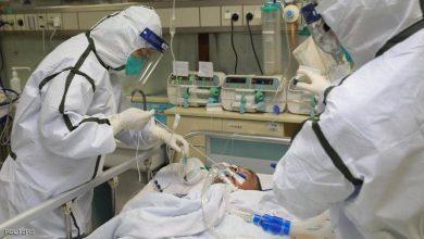 Photo of مستجدات وباء فيروس كورونا بالمغرب يصل 58 مصابا و ظهور حالات داخلية بجهة فاس/مكناس