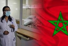 Photo of حرب كورونا : المغرب يواجه 15 يوما مصيرية إما الانحصار أو الانتشار