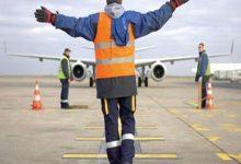 Photo of المغرب يقرر إغلاق الربط الجوي و البحري مع هولاندا و بلجيكا و البرتغال و فرسا و ألمانيا لمحاصرة قدوم فيروس كورونا