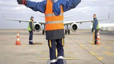 Photo of تراجع مهول في اعداد المسافرين بمطارات المملكة بسبب فاشية كورونا