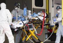 Photo of حرب كورونا:  منظمة الصحة العالمية تدعوا إلى تكثيف تجارب دوائية سريرية و تكشف أن لقاح كرورنا يحتاج ل 18 شهرا