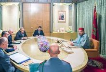 Photo of حرب كورونا: وزراء الفايسبوك ووزراء الميدان لمواكبة جائحة فيروس كورونا