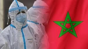 Photo of حرب كورنا: المغرب يصل 115 حالة و  أربع حالات وفاة بجائحة الفيروس القاتل