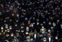 Photo of حرب كورونا: العالم يستسلم للتعايش مع الجائحة و اللقاح بعيد المنال
