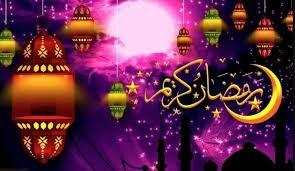 Photo of رمضان يفرض توقيتا جديدا للاشتغال داخل الادارات