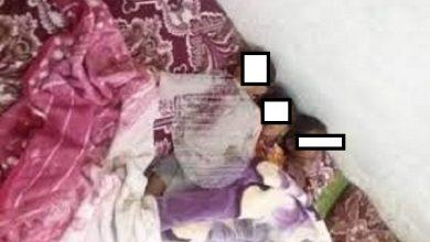 """Photo of """"فاس 24 """" تضعكم في الحقيقة الكاملة للام القاتلة لثلاثة أبنائها بقطع شرايينهم"""