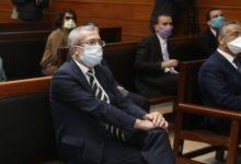 Photo of وزير العدل ينحني للعاصفة و يدفع لتأجيل مناقشة قانون 22.20 إلى ما بعد كورونا