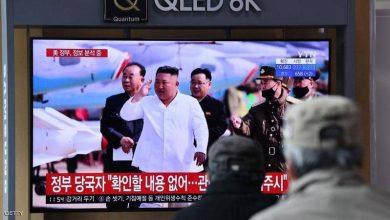 Photo of حرب كورونا: رئيس كوريا الشمالية يفاجئ العالم ويظهر من جديد في تدشين رسمي