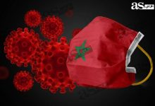 Photo of تحليل إخباري: المشهد السياسي و الحزبي المغربي في زمن جائحة كورونا