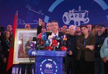 """Photo of حزب الاصالة و المعاصرة على صفيح ساخن و صراع جديد يهدد كيان """"الباميين"""""""