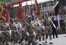 Photo of الجيش يفند الادعاءات المضللة و يكشف عن الحالة الوبائية داخل الثكنات و أنها متحكم فيها وتحت السيطرة