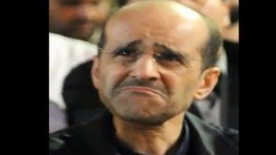 """Photo of بعد جائحة كورونا العمدة الازمي """"يسلط"""" على ساكنة فاس الغازات السامة"""