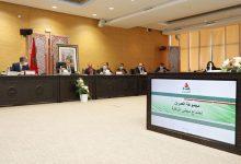 Photo of رئيس الحكومة يدعوا مجموعة العمران مواصلة التسنيق مع وزارة الإسكان و التعمير