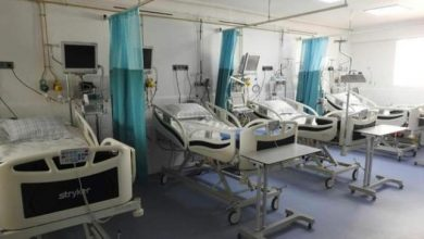Photo of وزارة الصحة و الانجازات المكوكية في ظرف قياسي لمواجهة خطر جائحة فيروس كورونا المستجد