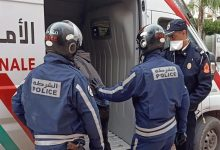 Photo of امن فاس يقتحم شقق معدة للدعارة و يعتقل المرتادون