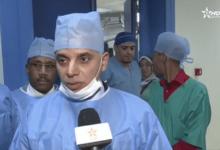 Photo of وزير الصحة يكشف عن رفع من التحاليل المخبرية للكشف عن فيروس جائحة كورونا