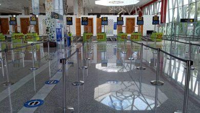Photo of الاتحاد الدولي للنقل الجوي يحدد تدابير جديدة بالمطارات