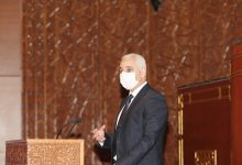 Photo of وزير الصحة يرصد مستجدات فيروس كورونا و يحذر من الموجة الثانية