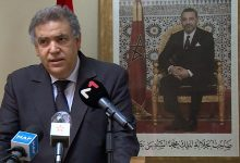 Photo of لفتيت وزير الداخلية يعلن عن تدابير جديدة لتخفيف قيود الحجر الصحي