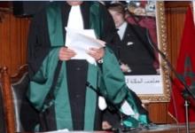"""Photo of النيابة العام تدخل على خط بؤرة"""" لالاميمونة"""" و تفتح بحث قضائي لتحديد الملابسات الجنائية"""