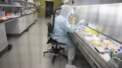 Photo of وزارة الصحة تكشف عن صلاحية أجهزة الكشف عن فيروس كورونا و تستنكر التحامل على المجهودات
