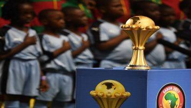 "Photo of ""الكاف"" يؤجل الكأس القارية إلى عام 2022"