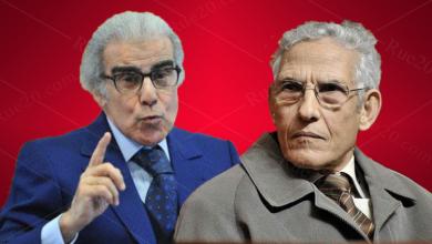Photo of بنك المغرب يـتأهب لانعاش أثار جائحة كورونا و ينتقد كلام الوزير السابق الداودي و