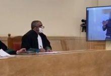 Photo of محاكم المملكة تنجح في ورش التقاضي عن بعد و إجراءات لتحديثه