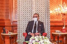 Photo of نداء مغربي بالامم المتحدة يحصد دعم 171 دولة