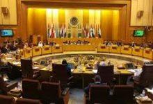 Photo of جائحة فيروس كورونا تدفع خبراء عرب إلى البحث في إنشاء صندوق عربي للأزمات