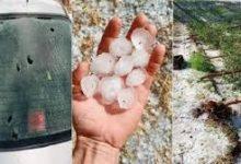 "Photo of التأمينات تتملص من تعويض أصحاب السيارات من أضرار"" الكوارث الطبيعية"""