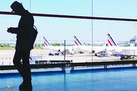 Photo of فرنسا تعلن موعد فتح حدودها الجوية و البرية والبحرية لجيمع دول العالم
