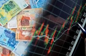 Photo of بنك المغرب يتوقع إنكماشا و تراجعا في الاقتصاد الوطني