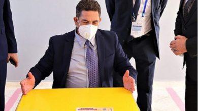 Photo of المقرر الوزاري لم يحسم في عملية الدخول المدرسي