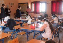 Photo of وزارة التعليم تنفي إلغاء الدورة الاستدراكية لامتحانات الباكلوريا