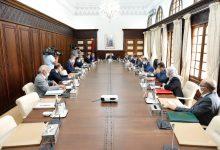 Photo of وزارة الاتصال توقف دعم الصحافة