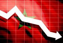 Photo of مندوبية التخطيط تتوقع نمو إقتصادي سالب بسبب الجفاف و كورونا