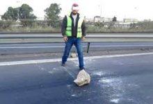 Photo of مديرية الامن تتفاعل مع شريط عصابة الطريق السيار