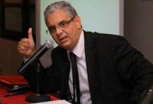 Photo of حزب الاستقلال يحذر من الصراعات الانتخابية ذات الطابع السياسوي