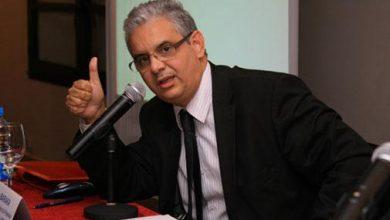 Photo of حزب الاستقلال يصدر بلاغا ناريا و يقصف الحكومة و ينتقد تحالف المال و السياسة