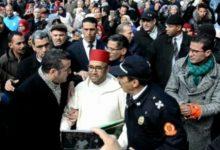 Photo of بوانو القيادي في حزب العدالة و التنمية يرفع من حدة الهجوم على وزارة الداخلية