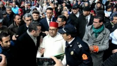 Photo of غضب عارم لساكنة مكناس بسبب تبخر مشاريع الرئيس بوانو